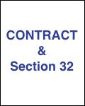 Contract-Sec32