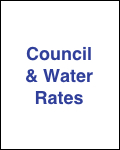 Council-Water