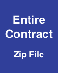 Entire-Contract