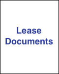 Lease-Documents